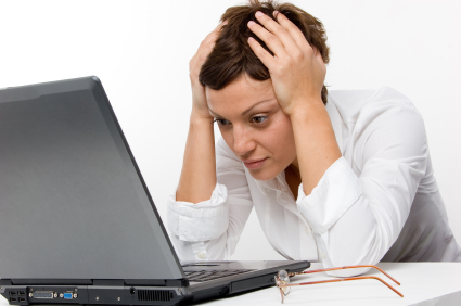 A Few Affiliate Marketing Mistakes To Avoid