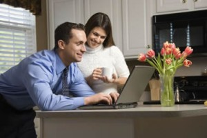 Tips For Building A Home Business