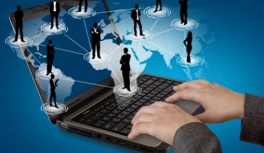 De ce este importanta prezenta in mediul online?