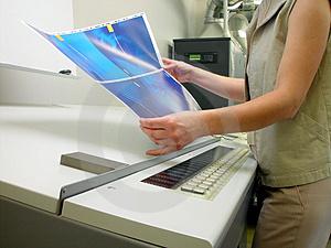 Advantages and Disadvantages of Digital Printing