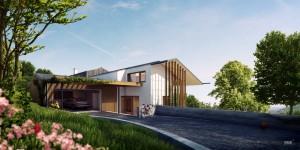 Cum va construiti propria casa?