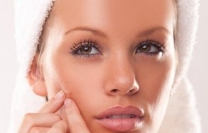 Cum se poate trata acneea?