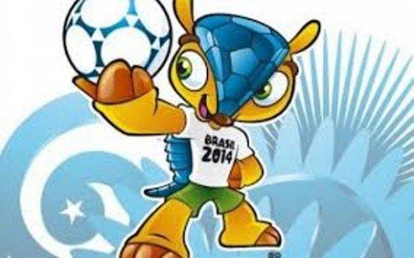 Cum pariem la Campionatul Mondial de Fotbal din Brazilia?