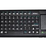 Ce este o tastatura mini?