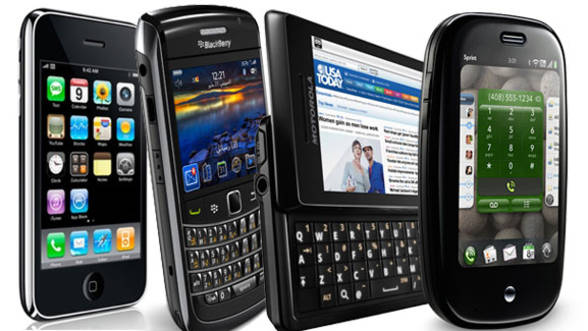 Mituri legate de telefoanele mobile