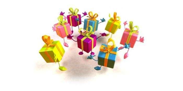 Cadouri-grozave-pentru-adolescenti