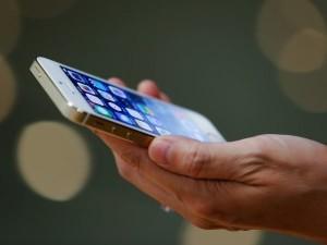 Ce probleme nu stiai ca poate avea un iPhone 4?