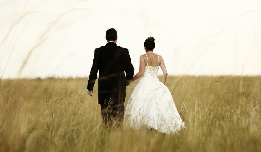 Motive pentru care nu trebuie sa te casatoresti