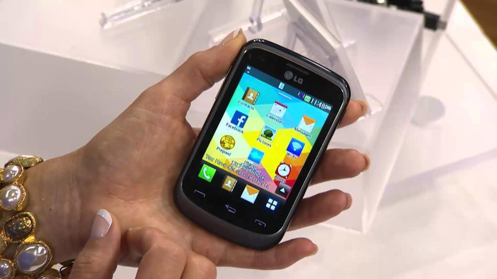Cum sa iti protejezi cat mai bine telefonul?
