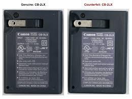 Cum identificam daca bateria telefonului nostru este originala sau contrafacuta?