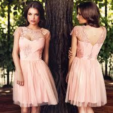 Cum alegem cele mai bune rochii pentru ocazii festive?