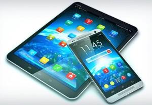 De ce sa iti cumperi un smartphone sau o tableta?