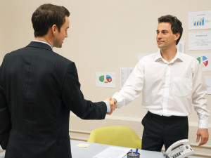 Un partener pe care te poti baza in domeniul imobiliar