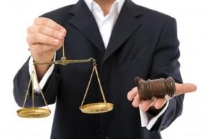 Ce sa faci pentru a avea cel mai bun avocat?