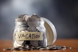How To Save Money During Your Vacation