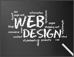 Cateva sfaturi de webdesign