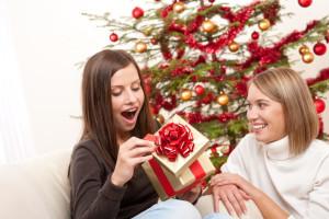 Cum poti gasi cele mai bune cadouri de Craciun?