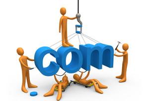 Care sunt modurile de a realiza un site?
