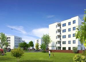 De ce sa alegi un apartament nou in Bucuresti?
