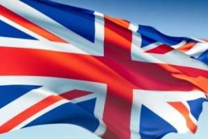 Cum a ajuns sa fie limba engleza limba international?