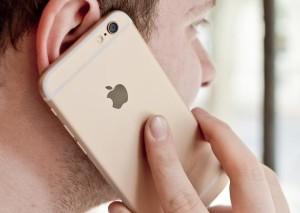 Cum sa-ti dai seama daca cineva ti-a blocat apelurile prin iPhone