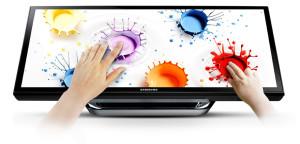 Avantaje-si-dezavantajele-unui-touchscreen-Samsung