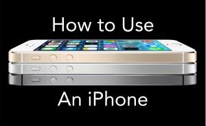 Cum-a-evoluat-compania-Apple