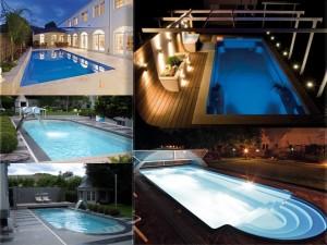 Cum alegem modelul de piscina?