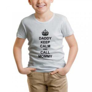 care-sunt-avantajele-tricourilor-personalizate