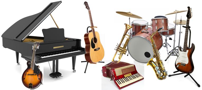 ce-trebuie-sa-stim-despre-genurile-musicale