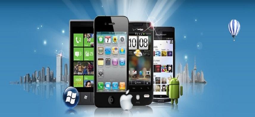 Cum alegeti cel mai bun service Gsm?