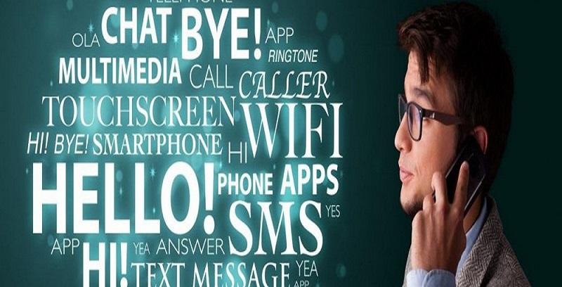 GSM si apelurile vocale