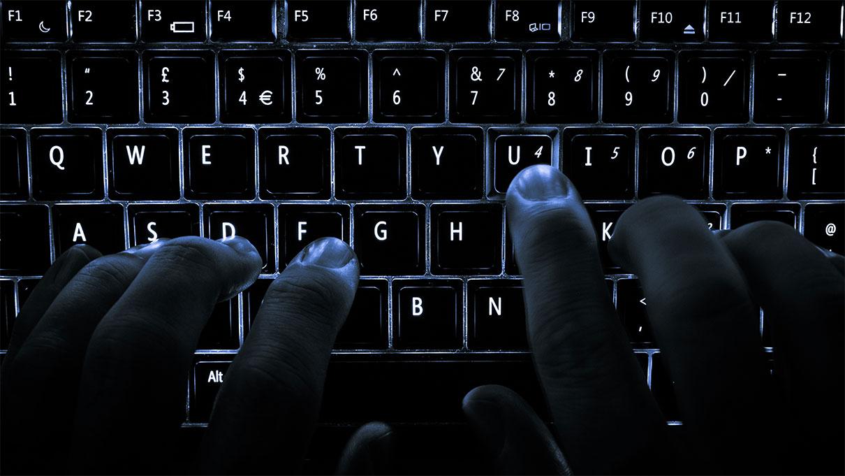 Ce ai de facut atunci cand tastaura laptopului nu te asculta?