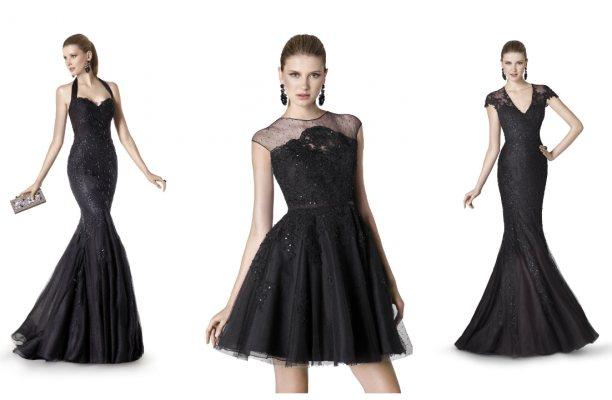 De unde si cum alegi rochia pentru bal?