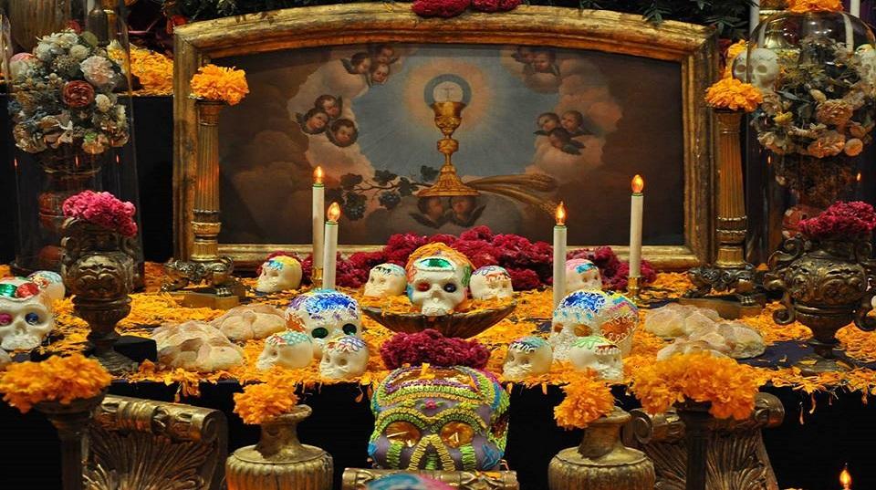 Obiceiuri funerare in Spania