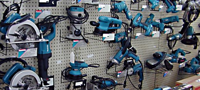 Scule electrice pe care trebuie sa le cumperi pentru acasa