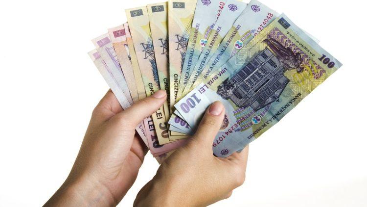 Cum sa faci rost de bani foarte rapid?