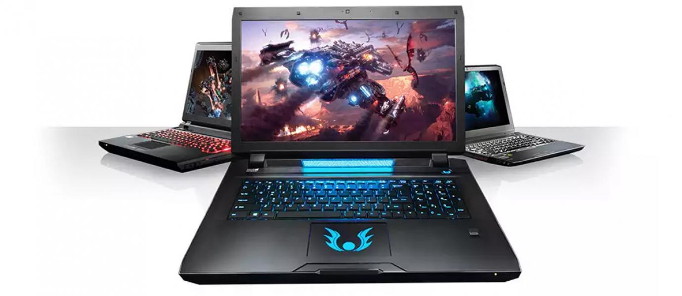 Ce trebuie sa stii despre un laptop pentru gaming?