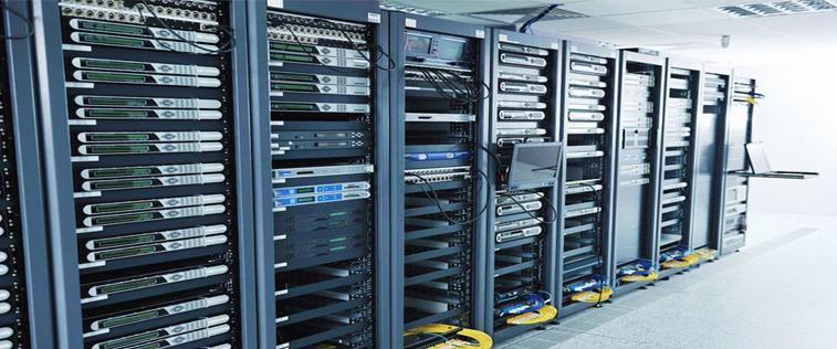 Ce sunt serverele si la ce ne ajuta ele?