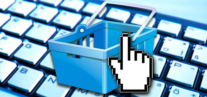 Magazinele online unde iti poti vinde electronicele de care nu mai ai nevoie