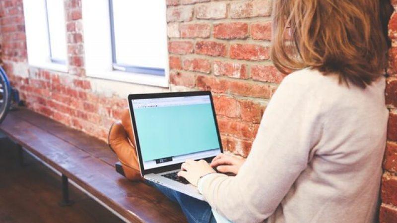 Trucuri care te pot ajuta s? devii un blogger de succes