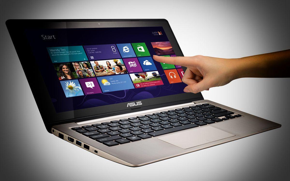 Cum alegi un laptop pentru acasa?