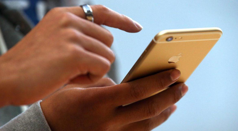 Trei accesorii pe care orice smartphone trebuie sa le aiba