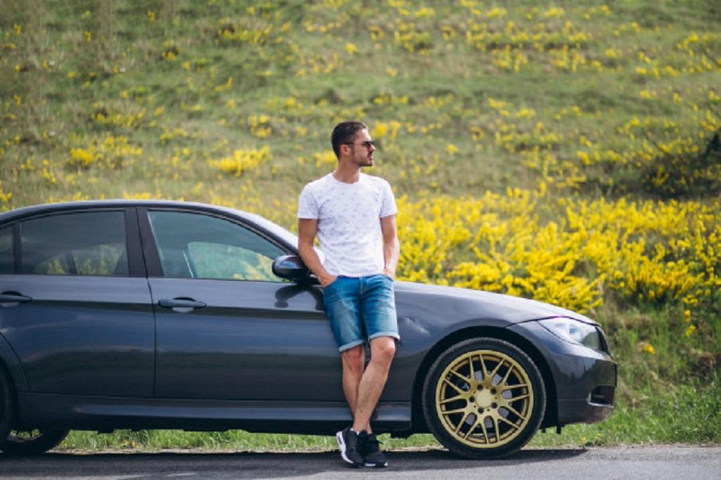 De ce in Romania nu se vand la fel de multe masini noi precum in strainatate?