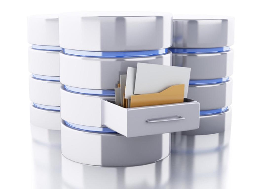 Ce trebuie sa stii inainte de a alege un pachet de web hosting?