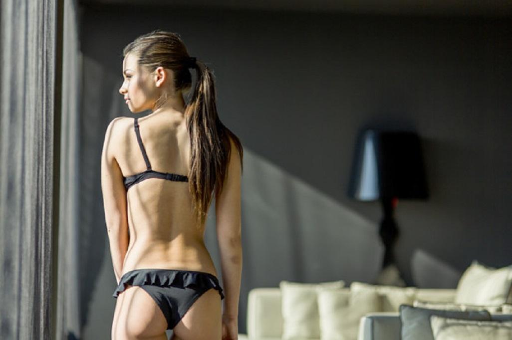 Modalitati de obtinere a unui corp perfect