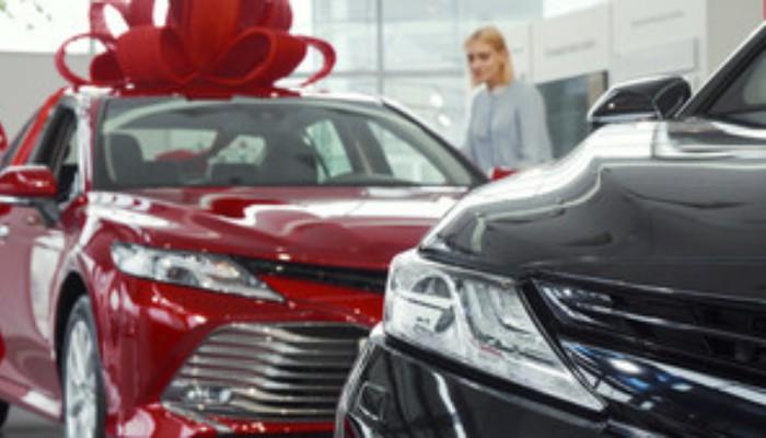 Care-sunt-avantajele-leasing-ului-auto