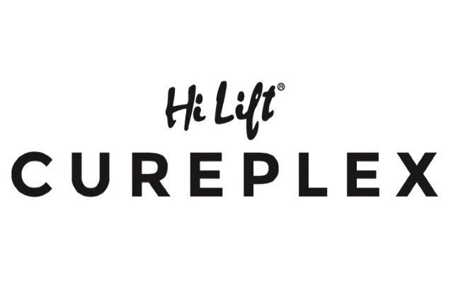 Cum sa utilizati Hi Lift Cureplex