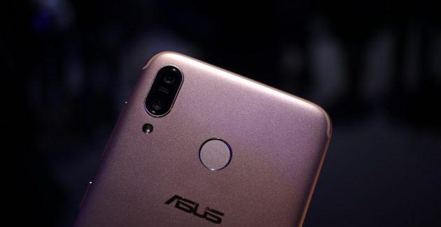Care sunt cele mai cautate piese pentru telefoanele Asus?