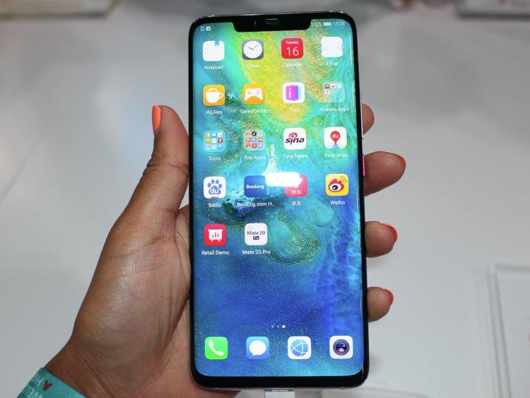 Cele mai bune telefoane din 2019